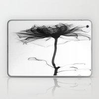 Pretty Xray Laptop & iPad Skin