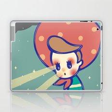 Girl games Laptop & iPad Skin