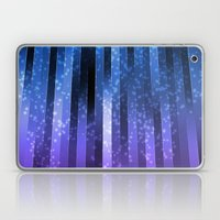 Crystal Decent Laptop & iPad Skin