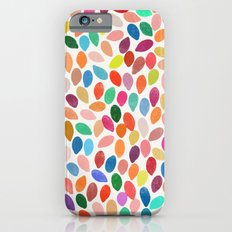 rain 2 Slim Case iPhone 6s
