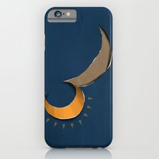 tear the night Slim Case iPhone 6s