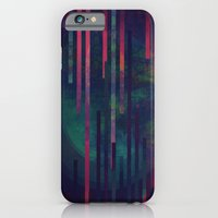 iPhone Cases featuring Sound by DuckyB (Brandi)