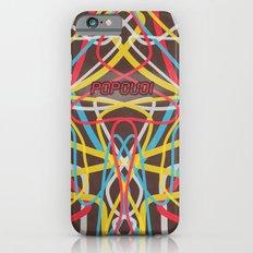 Popouoi Knox Slim Case iPhone 6s