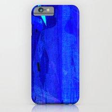 Babylon Slim Case iPhone 6s