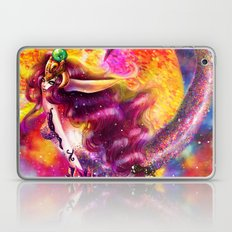 LIRIOPE Laptop & iPad Skin