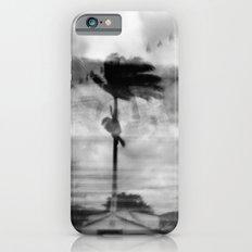 Bahian Palm iPhone 6 Slim Case