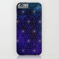 A Time to Every Purpose Under Heaven iPhone 6 Slim Case