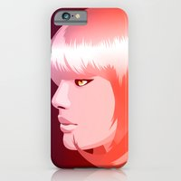 candy iPhone 6 Slim Case