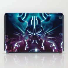Disney Darth iPad Case