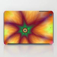 Strange Fruit iPad Case