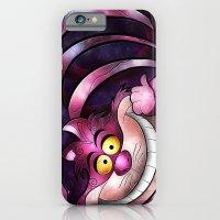 Looooooose something? iPhone 6 Slim Case