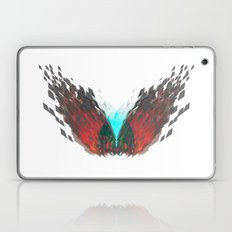 fy1 Laptop & iPad Skin