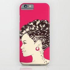 Rihanna iPhone 6 Slim Case