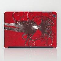 Cthulhu VIP iPad Case