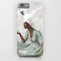 _no Name iPhone 6 Slim Case