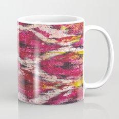 Ikat1 Mug