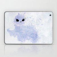 #087 Laptop & iPad Skin