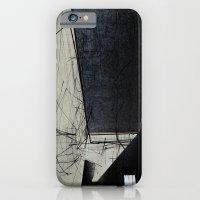 Habitat 3 iPhone 6 Slim Case