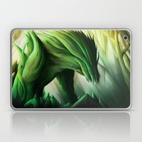 Vengevine Laptop & iPad Skin