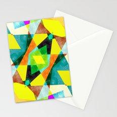 Kaleidab Stationery Cards