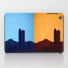Denver, Colorado iPad Case