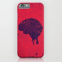 My Gift To You I iPhone 6 Slim Case