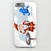 Sorry! iPhone 6 Slim Case