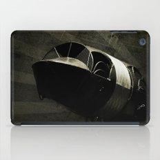 Adrenaline iPad Case
