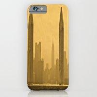So Close But So Far.  iPhone 6 Slim Case