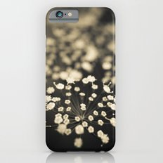Summer Lace Slim Case iPhone 6s