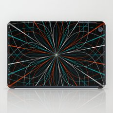 Beyond Discovery One iPad Case