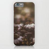 I Was Dizzy When We Met iPhone 6 Slim Case