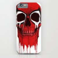 my Hero iPhone 6 Slim Case