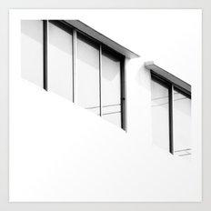 BLCKBTY Photography 023 Art Print