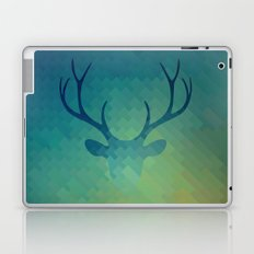 DH1 Laptop & iPad Skin