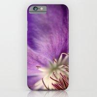 Macro iPhone 6 Slim Case