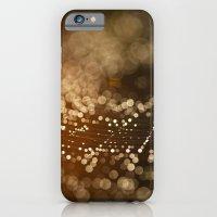 Magical Illusions iPhone 6 Slim Case