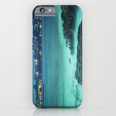 Milky Ocean Slim Case iPhone 6s