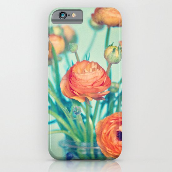 Love & Happiness  iPhone & iPod Case