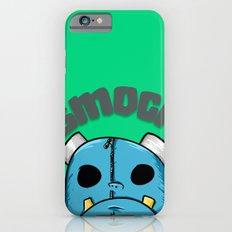 SMOCK iPhone 6 Slim Case