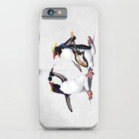 Rock iPhone 6 Slim Case