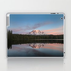 Mount Adams Laptop & iPad Skin