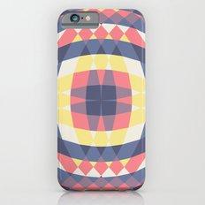 Kazar iPhone 6s Slim Case