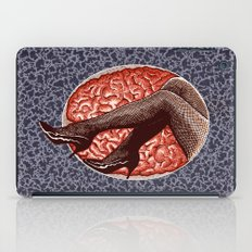 Smart is Sexy iPad Case