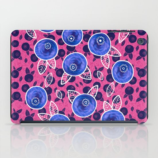 Olhava iPad Case