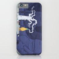 Nearly Ripe iPhone 6 Slim Case