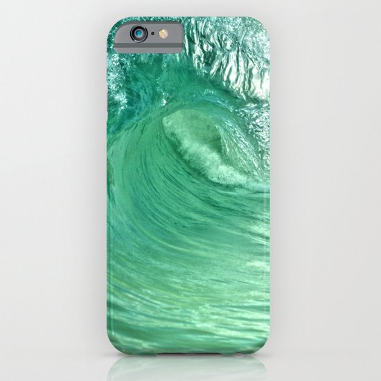 Within the eye... iPhone & iPod Case