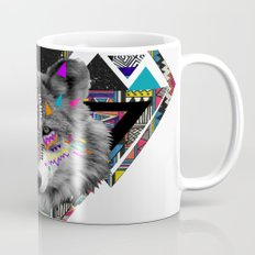 SPIRIT OF MOTION Mug