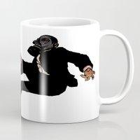 Awwwwwwwww Crap! Mug