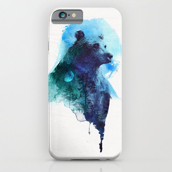Best friends forever iPhone & iPod Case